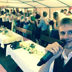 Hochzeit Autohaus Pichler Leoben