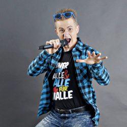 Malle Foto 2018